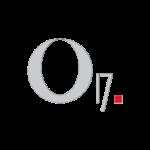 O17 Concept Store