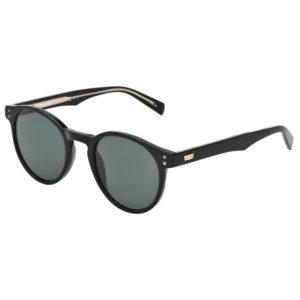 Krys lunettes de soleil Levi's