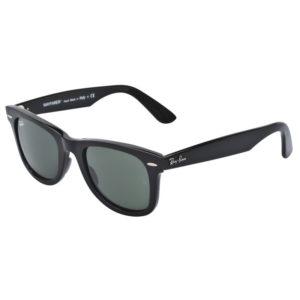 """Krys lunettes de soleil """"Ray-Ban"""""""