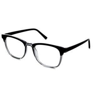 Krys lunettes de vue eProtect