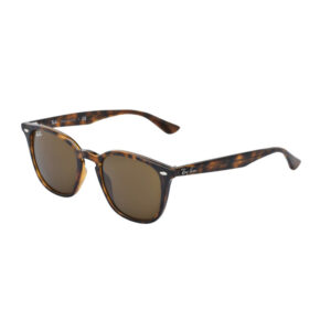 Krys lunettes de soleil Rayban