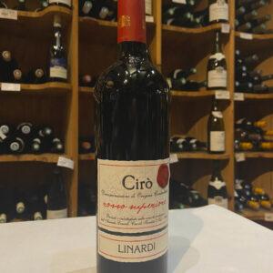 Linardi Ciro Rosso Superiore 2010
