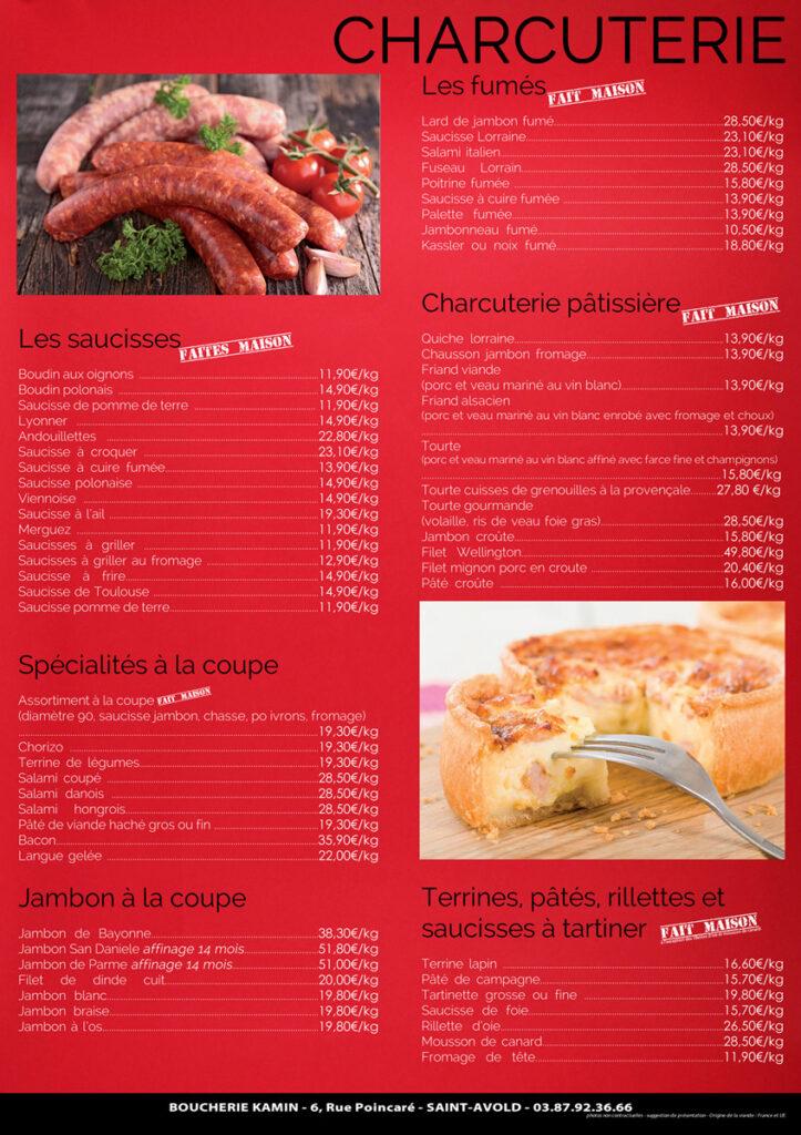 menu kamin page 3
