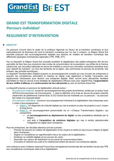 Grand-Est-Reglement-transformation-digitale-parcours-individuel