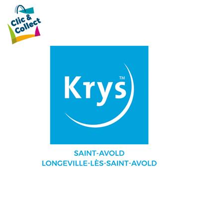 Krys-Longeville-St-A-clic-n-collect