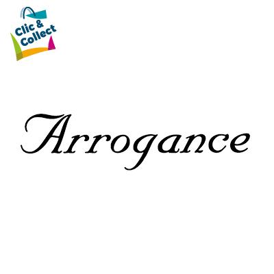 logo-Arrogance-clic-n-collect
