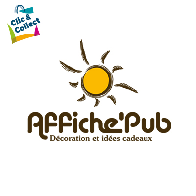 logo-affiche-pub-clic-n-collect