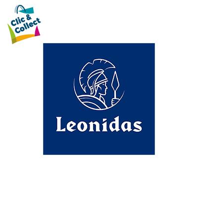 logo-logo-leonidas-clic-n-collect