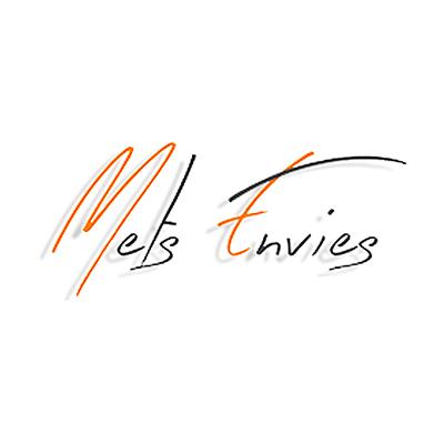 Mets envies logo