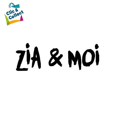 logo-zia-et-moi-clic-n-collect