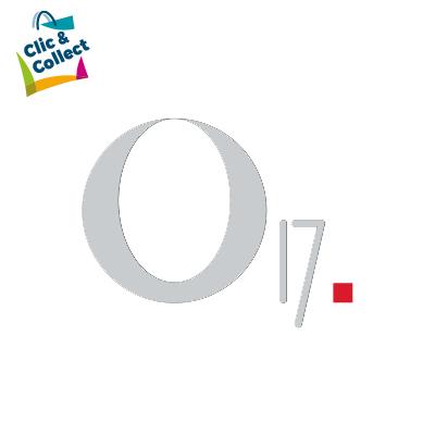 o17-clic-n-collect