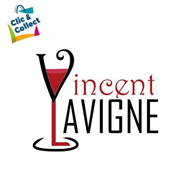 vincent-lavigne-clic-n-collect