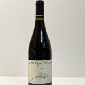 beaujolais-bernard-pivot-vincent-lavigne