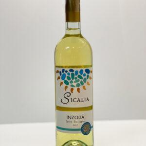 blanc-inzolia-sicile-vincent-lavigne