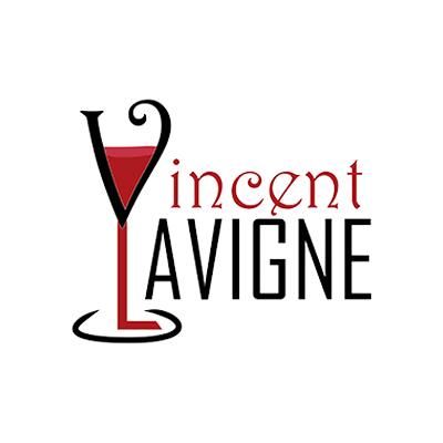 logo vincent lavigne