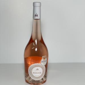 rose-rosace-vincent-lavigne