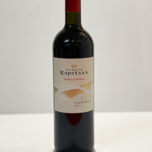 rouge-rapitola-nero-sicile-vincent-lavigne