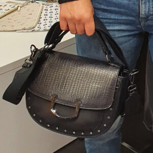 sac noir mod2vie
